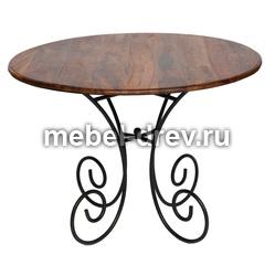 Стол обеденный Luberon-8 (Люберон)
