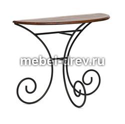 Консольный столик Luberon-9 (Люберон)