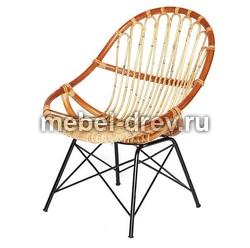 Кресло Petunia Петуния Secret De Maison