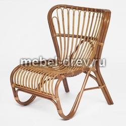 Кресло Andersen Foxtrot (Андерсен Фокстрот) Secret De Maison