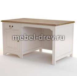Стол письменный Olivia (Оливия) GB-3001/C