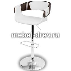 Барный стул JY1999