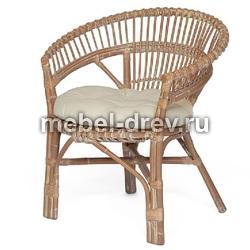 Кресло Koln (Кольн) с подушкой