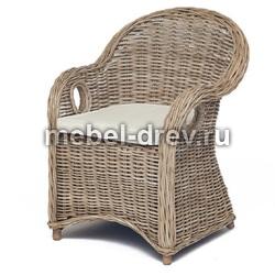 Кресло Maisonet (Майзонье)