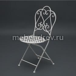 Стул складной Love Chair