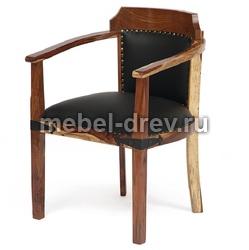 Кресло Бомбей CW-6374