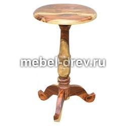 Кофейный столик Бомбей SAP-0237