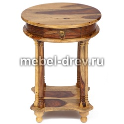 Кофейный столик Бомбей SAP-1149