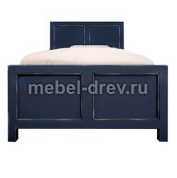 Кровать односпальная Jules Verne (Жюль Верн) B