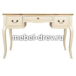 Письменный стол Leontina (Леонтина) ST-9347
