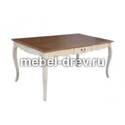 Стол обеденный Leontina (Леонтина) ST9337М