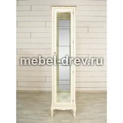 Шкаф-витрина Leontina (Леонтина) ST9319R