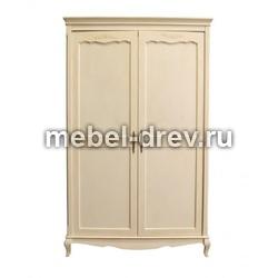 Шкаф Leontina (Леонтина) ST-9327KR