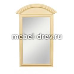 Зеркало Leontina (Леонтина) ST9334