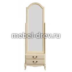 Зеркало напольное Leontina (Леонтина) ST9322