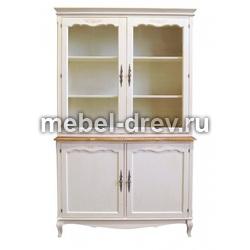 Буфет Leontina (Леонтина) ST9332