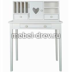 Туалетный столик Adelina (Аделина) DM1036ETG