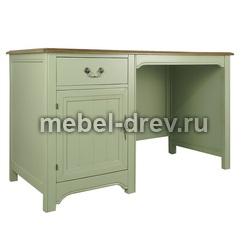 Стол письменный (Оливия) GB-3001