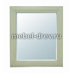 Зеркало Olivia (Оливия) GA-1008