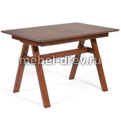 Стол обеденный Marcello (Марчелло)