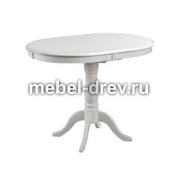 Стол обеденный Solerno (Солерно) Б