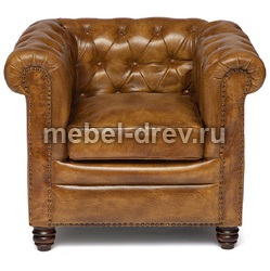 Кресло 1157B Chester (Честер)