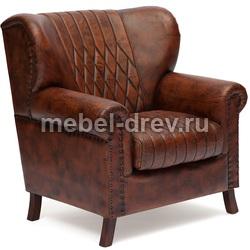Кресло М-9001 Cherokee (Чероки)