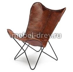 Кресло М-3034 Newton (Ньютон)