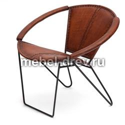 Кресло М-3240 Nemo (Немо)