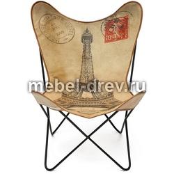 Кресло 950 Paris (Париж)