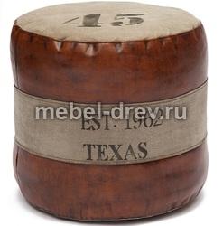 Пуф М-8030 Texas (Техас)