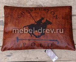 Подушка М-1845 Polo (Поло)