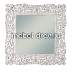 Зеркало Avgusta (Августа) Z-01
