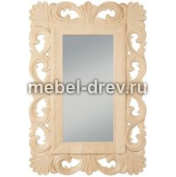Зеркало Gerda (Герда) Z-03