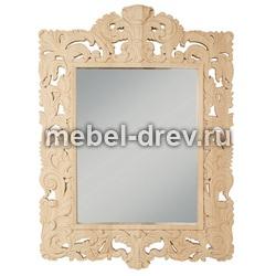 Зеркало Camilla (Камилла) Z-05