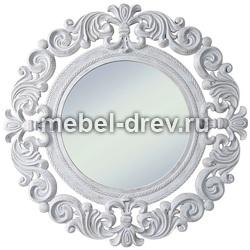 Зеркало Bella (Белла) Z-02
