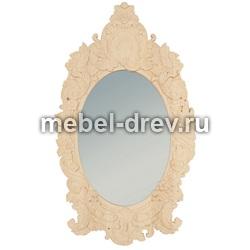 Зеркало Mirra (Мирра) Z-07