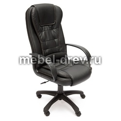 Кресло компьютерное Baron ST (Барон СТ)
