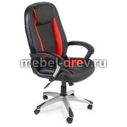 Кресло компьютерное Brindisi (Бриндизи)