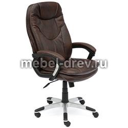 Кресло компьютерное Comfort (Комфорт)