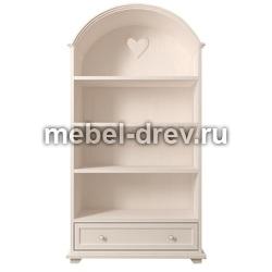 Стеллаж Belveder (Бельведер) ST-9130N
