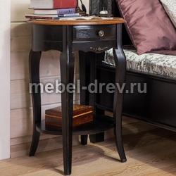 Столик Belveder (Бельведер) ST-9131N
