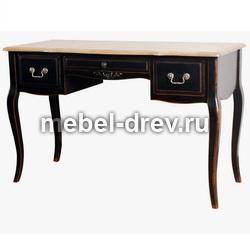 Письменный стол Belveder (Бельведер) ST-9147N