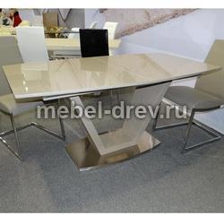 Стол обеденный HT2135
