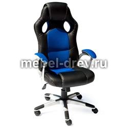 Кресло компьютерное Racer (Рейсер)