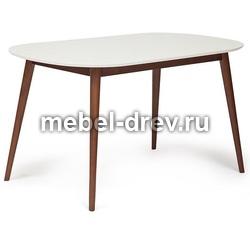 Стол обеденный Max Макс