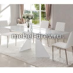 Стол обеденный CT992