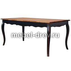 Стол обеденный Belveder (Бельведер) ST-9137NL