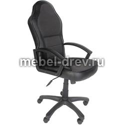 Кресло компьютерное Kappa (Каппа)