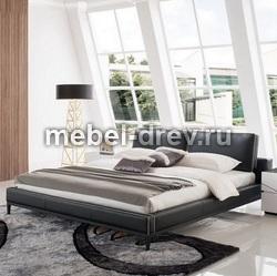 Кровать ESF 1150